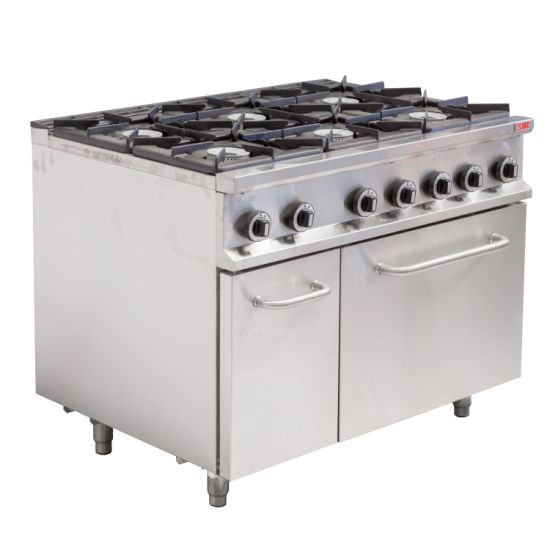 Commercialcooking Range Prices/Electric Cooking Stove/Gas Stove Burner Plates