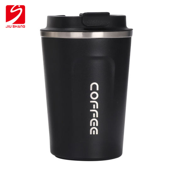 360ml Tumbler Thermos Vacuum Insulated Water Bottle pictures & photos