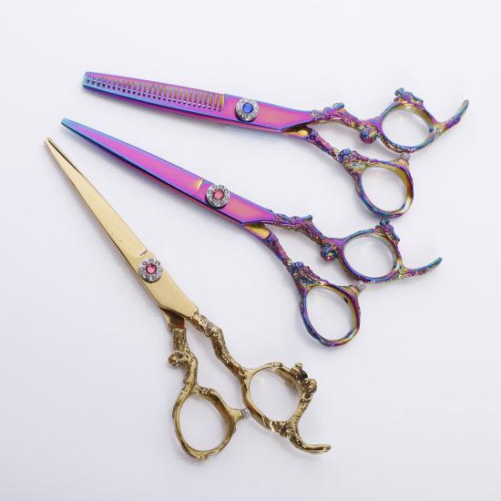 Hair Straightener Salon Equipment Hair Care Hair Dryer Baber Scissors