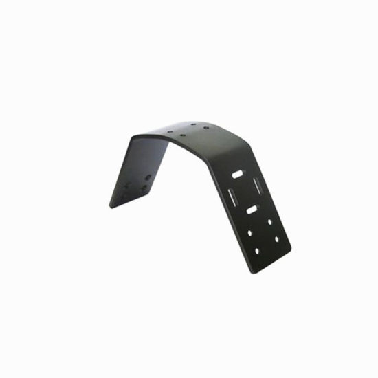 Chinese Factory Wholesale Carbon Steel Stainless Steel Bending Stamping Metal Supplier