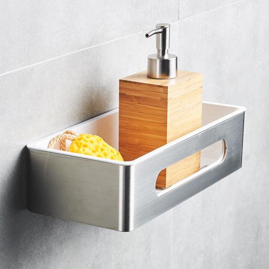 China Flg Bathroom Ing