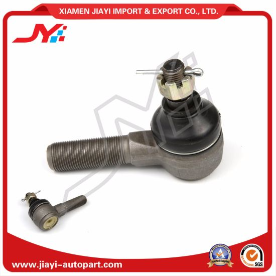 Auto Parts Tie Rod End for Suzuki Carry (48810-79000) pictures & photos