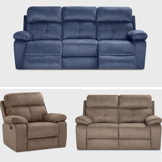Super Furniture Fashion New Design Leather Reclining Sofa Recliner Chair Designer Home Cinema Sofa With Cup Holder Onthecornerstone Fun Painted Chair Ideas Images Onthecornerstoneorg
