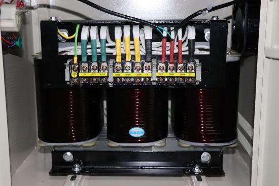 Best Quality 15kVA Electrical Transformer 400V to 230V
