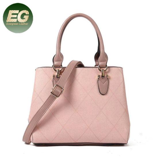 2019 Newest Fashion Hand Bags Women Handbag Leisure Wild Lady Tote Bags Sh1023