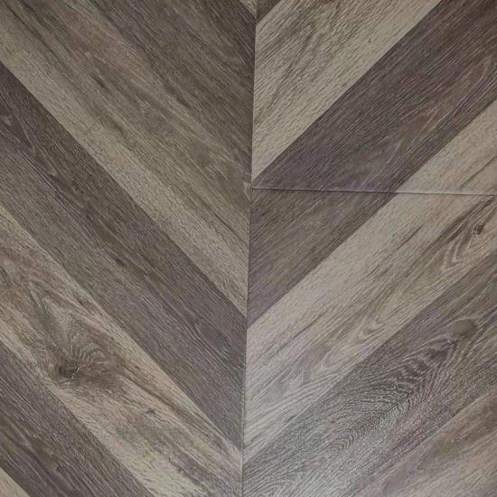 China Interlocking Vinyl Flooring, Country Living Laminate Flooring