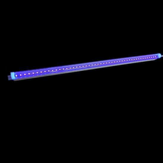 LED Snowfall Lighting Tube Mall Decoration Christmas Lights