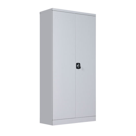 Office Furniture Wall Cabinet Mobile