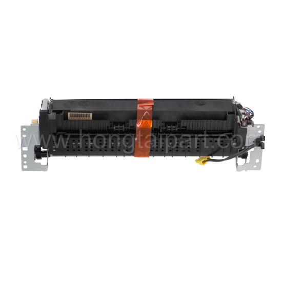 Fuser Unit for HP Laserjet PRO M402 M403 Mfp M426 M427 (220V RM2-5425-000)