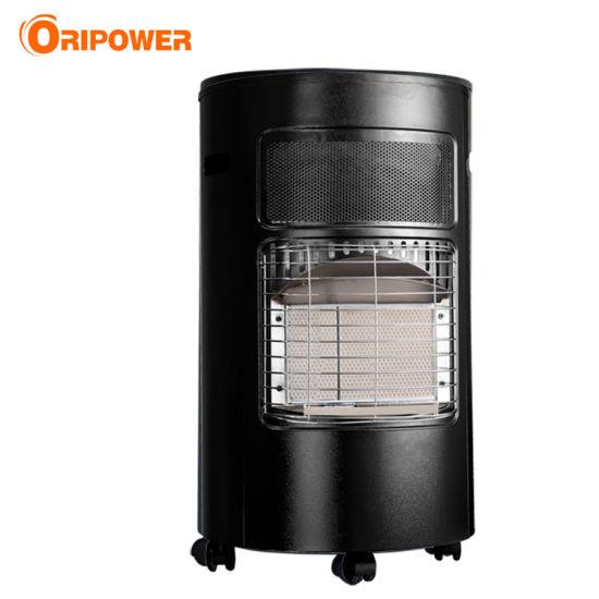 Living Room Indoor Infrared Gas Heater