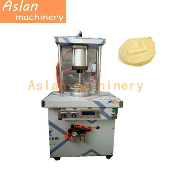Full Automatic Roti Maker Making Machine pictures & photos