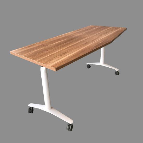 Superb 2019 New Design Rectangular Office Conference Table Creativecarmelina Interior Chair Design Creativecarmelinacom
