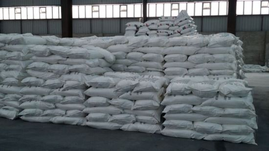 High quality and factory price Fenpyroximate 97%TC, 5%SC, 10%SC pictures & photos