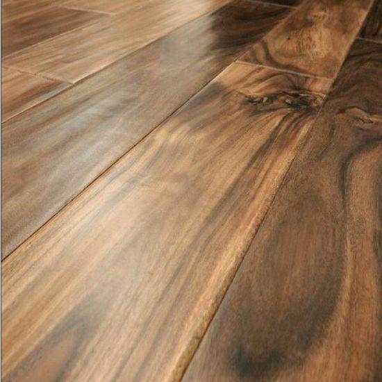 wood floors hardwood image details acacia flooring product id view leaf small