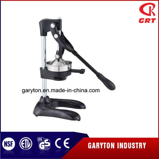 New Hand Juicer for Home Use (GRT-U) Manual Juicer