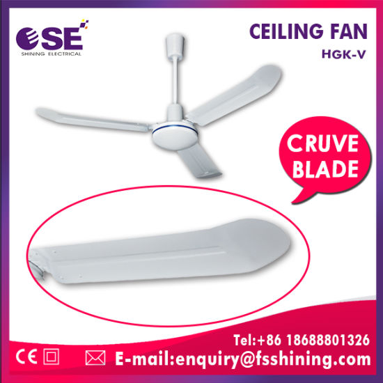 China new invention homestead auto radiator metal blades ceiling fan new invention homestead auto radiator metal blades ceiling fan hgk xj04w aloadofball Choice Image