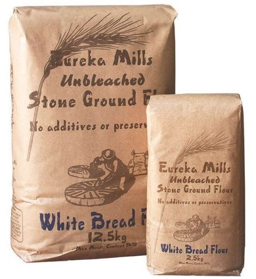 21c8367888f Kraft Paper Sack Used Packing for 25kg Wheat Grains, Pet Feed Bag pictures  & photos