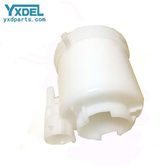 2007 Toyota Yaris Fuel Filter - Honda Ridgeline Trailer Plug Wiring Diagram  - mazda3-sp23.los-dodol.jeanjaures37.fr   2007 Toyota Yaris Fuel Filter      Wiring Diagram Resource