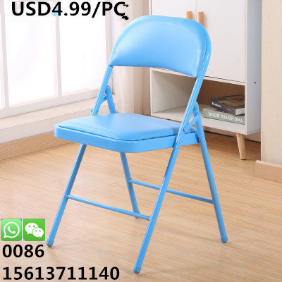 Plastic Folding Outdoor Furniture Garden for Wedding Foldzble Party Chair