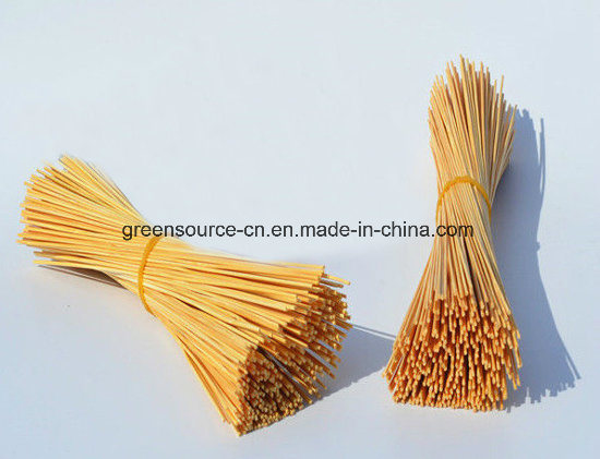 Bamboo Incense Sticks pictures & photos