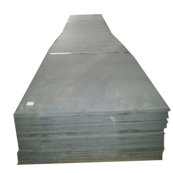 ASTM A36 Steel Plate Price Per Ton pictures & photos