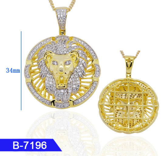 14K Yellow Gold-plated 925 Silver Faucet Pendant Jewels Obsession Silver Faucet Pendant