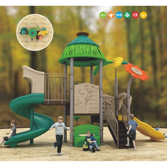 Play Swing Sets Outdoor Playsets