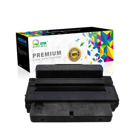 China Premium Toner Cartridge 106r02310 106r02311 for Xerox