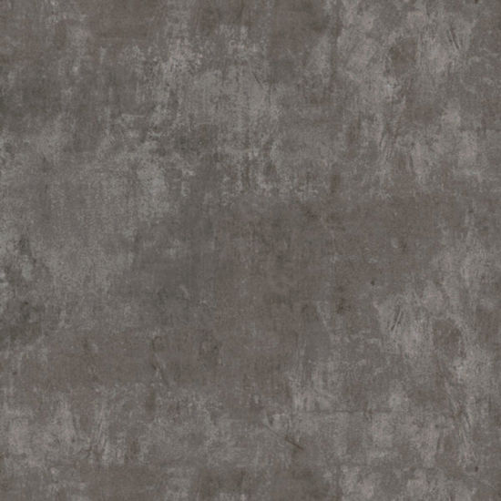 Hot Sale Glazed Porcelain Floor Tile with Matt Finished 600X600mm pictures & photos