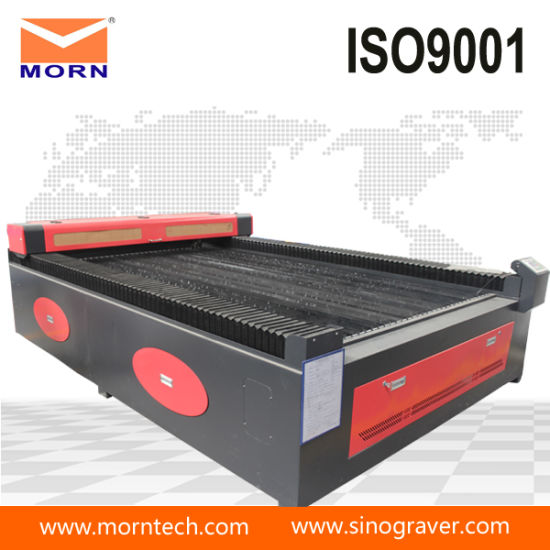 Wood Routers Morn Cnc Desktop Laser Marking Machine Marking Engraving Working Table Best Quality Energy-saving Attractive Fashion Woodworking Machinery & Parts