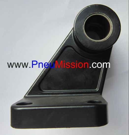 Cylinder Mounting Parts Accssories pictures & photos