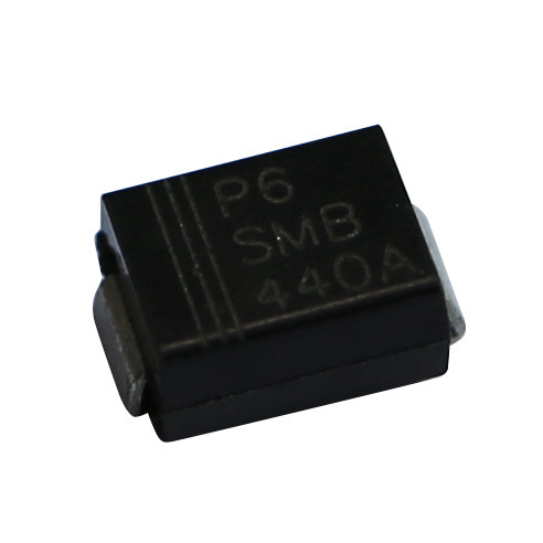 * nuevo * Diodo 5kp30a 30v 5000w Transient Voltage suppression Diodes TVS