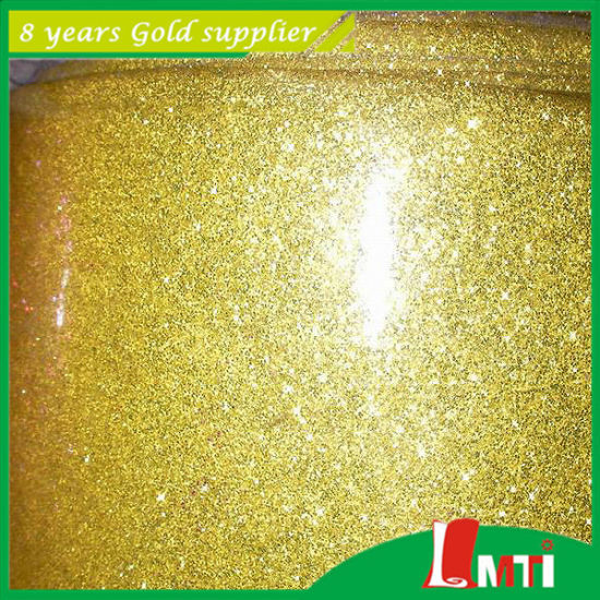 China Glitter Powder Supplier for Wall Paint Industrial pictures & photos