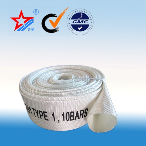 2 Inch Irrigation Hose PVC Pipe pictures & photos