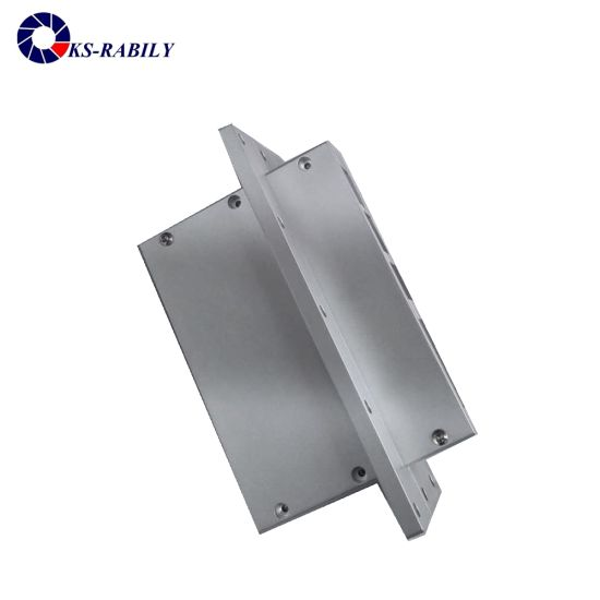 China Stainless Steel/Aluminum Part, Lathe Machinery Motorcycle Parts, CNC Machining Parts