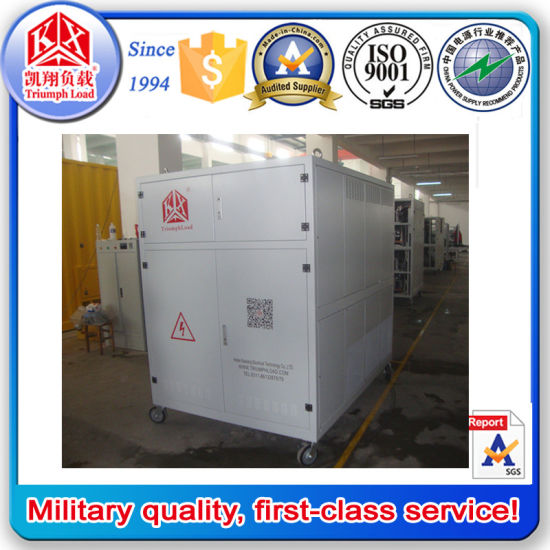 China ac electrical dummy load bank for generator sets testing ac electrical dummy load bank for generator sets testing publicscrutiny Image collections
