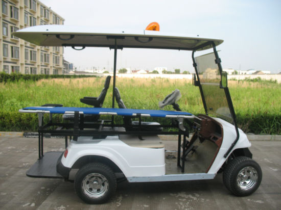 Golf Cart Ambulance Stretcher Html on golf cart trolley, golf cart ambulance, golf cart upholstery, golf cart wheel chair, golf cart bed,