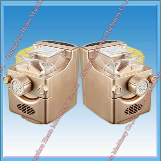 Experienced Home Noodle Maker OEM Service Supplier pictures & photos