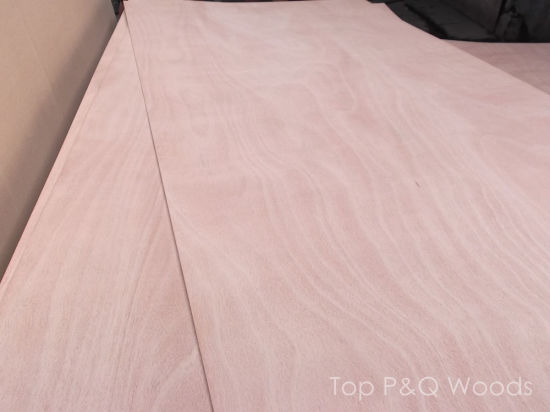 BS 1088 9/12/15/18mm 1220*2440 Exterior WBP BB/CC High Quality Full Okoume  Marine Plywood For Boat And Yacht