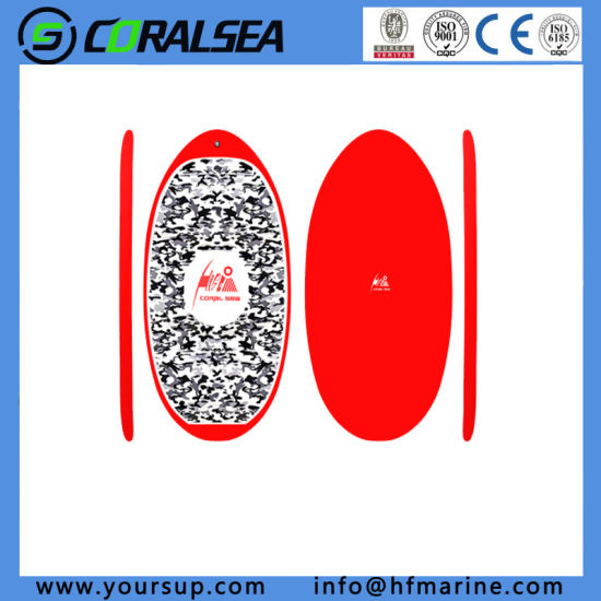 "2016 Hot Sale Jetsurf with High Quality (Yoga10′0""-F) pictures & photos"