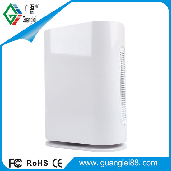 2016 New Air Purifier 20 Million Ionizer Air Cleaner (GL-FS32) pictures & photos