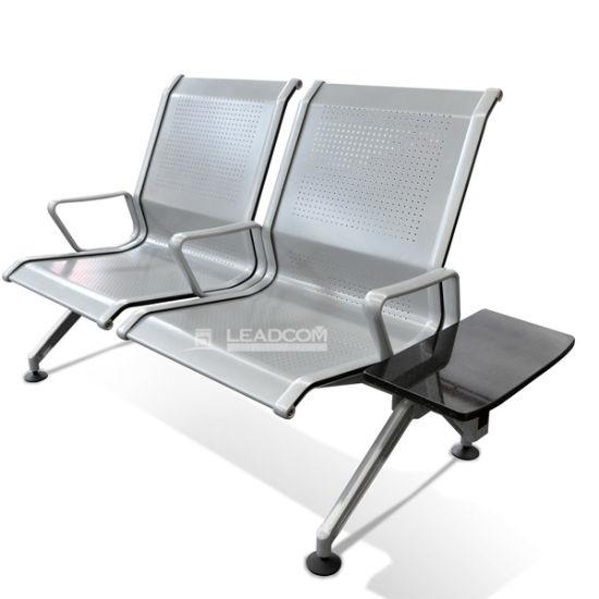 Fine China 3 Seater Waiting Chair Airport Bench Seating Ls 528C Creativecarmelina Interior Chair Design Creativecarmelinacom