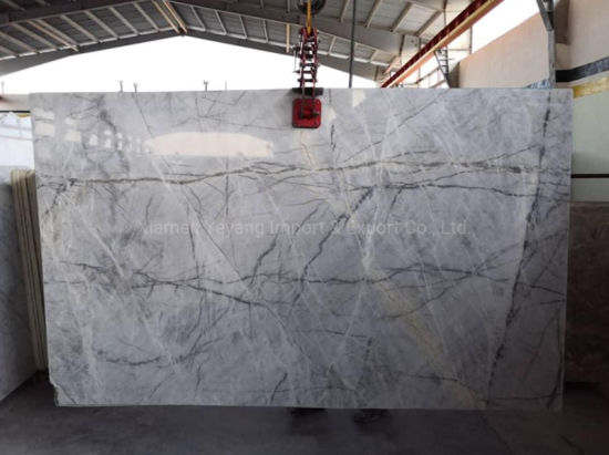 China Home Decoration White Marble Stone For Slab Flooring Ceramic Bathroom Wall Tiles Floor Tile China Marble Stone Marble Tile
