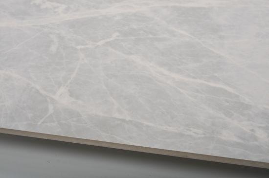 Dirk Elliot Decra Villa Colors Dark Grey Kitchen Tile Floor China Floor Tile Ceramic Porcelain Tile Made In China Com