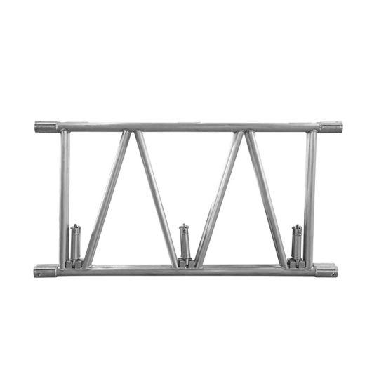 High Quality Aluminum 300*300mm Truss Display Aluminum Roof Truss