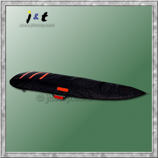 Surf Accessories Surfboard Long Board Fish Board Travel Carry Cover Bag