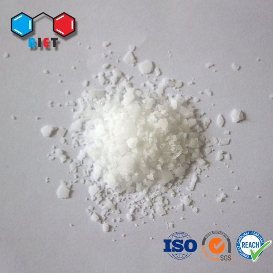 Food Grade Benzoic Acid Specifications for Wholesale