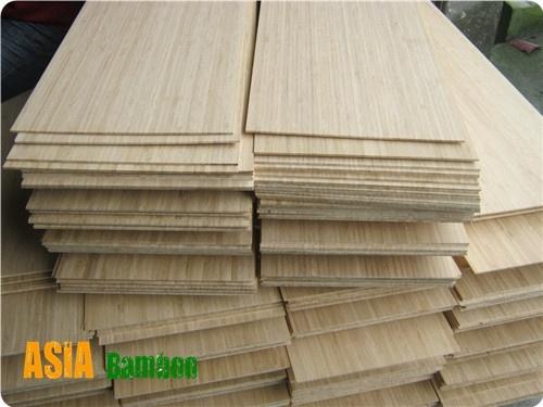 1/16 Inch Bamboo Longboard Veneer