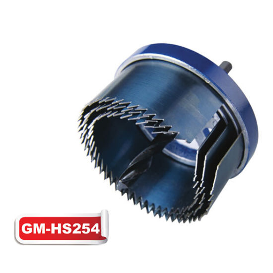 5Pcs 152mm 2-5mm Long HSS Twist Drilling Bit Straight Shank Electric Drill Tool