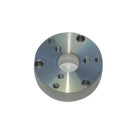 OEM Customized CNC Turning Machining Parts